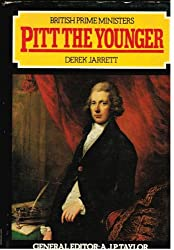 Pitt the Younger (British Prime Ministers)