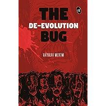The De-Evolution Bug