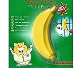 Karlie Nagerstein TUTTI FRUTTI Banane 50 g, Futter, Tierfutter, Nagersteine, Nagerfutter