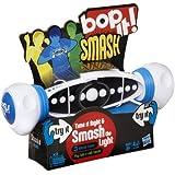 [UK-Import]Bop It! Smash (Die Farben können variieren)