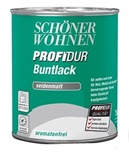protection-375-ml-couleur-ral-2514-mangue-schoner-wohnen-profidur-multicolore-trend-boite-vernis-sat