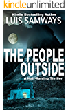 The People Outside: A Hair-Raising Thriller