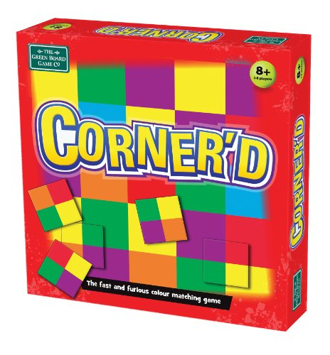 cornerd-fast-colour-matching-family-game
