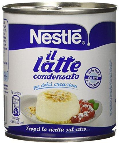 nestle-latte-condensato-latte-intero-concentrato-zuccherato-ideale-per-ricette-dolci-3-lattine-da-39