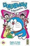 Doraemon, tome 34