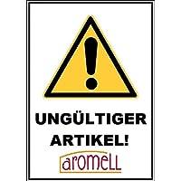 !!! UNGÜLTIGER ARTIKEL !!! FALSCHE EAN !!! ENTFERNEN !!! preisvergleich bei billige-tabletten.eu