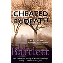 [(Cheated by Death)] [Author: L L Bartlett] published on (January, 2011)