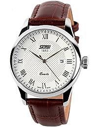 Uhr römische zahlen  Suchergebnis auf Amazon.de für: römische Zahlen: Uhren