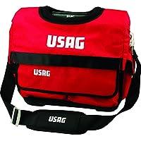 USAG 007/1V Borsa Professionale Portautensili Vuota, U00070001