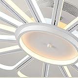 LED Europa und die Vereinigten Staaten Badezimmer Schlafzimmer Wohnzimmer Korridor Küche Balkon warm und bequem ultra-dünne Atmosphäre Restaurant Deckenleuchten , 12