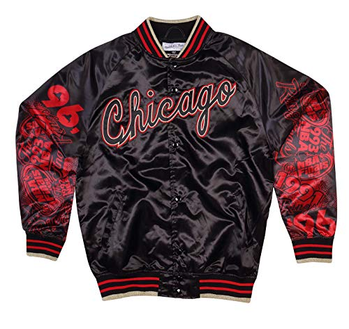 Mitchell   ness the best Amazon price in SaveMoney.es 87a3f658f42