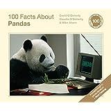 100 Facts about Pandas