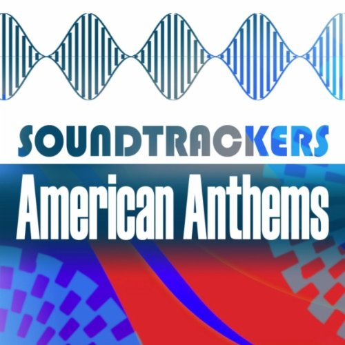 Top Hat, White Tie And Tails (USA Anthem Mix)