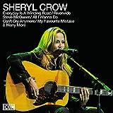 Icon : Sheryl Crow