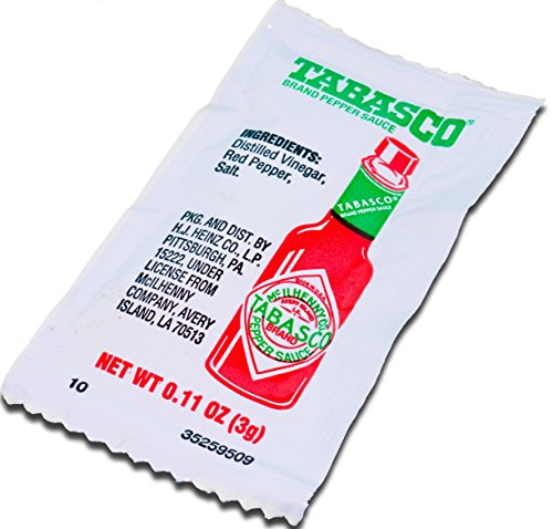 tabasco-sauce-sachet-x-12