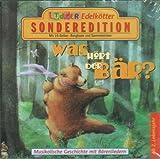 Se: Was Hört der Bär ?