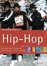 The Rough Guide to Hip-hop (Rough Guide Music CDs)
