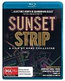 Sunset Strip ( ) [ Australische Import ] (Blu-Ray)