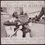 Living Country Blues Usa-Vol.03