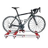 Zhangcaiyun kinetischer straßenmaschine smart Bike Trainer Fahrrad Trainer MTB Rennrad Übung Station Faltbare Indoor Radfahren Roller Trainer Innen