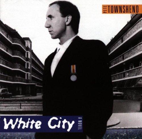 White City White Rock Oase