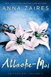 Attache-Moi (Capture-Moi t. 2) Livre Pdf/ePub eBook