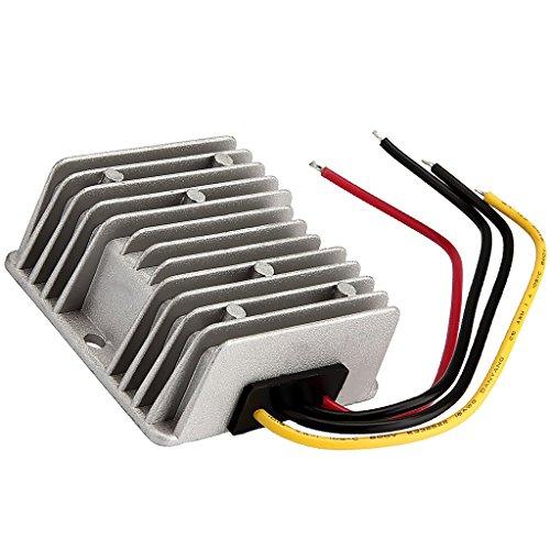 magideal-120w-dc-buck-converter-48v-bis-12v-10a-regler-stromversorgung-modul-silber