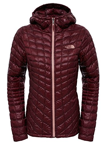north-face-womens-thermo-ball-hoodie-jacket-red-deep-garnet-red-small