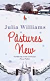 Pastures New by Julia Williams