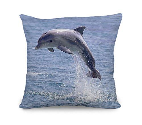 yinggouen-beluga-mas-alla-de-la-superficie-decorar-para-un-sofa-funda-de-almohada-cojin-45-x-45-cm