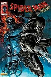 Spider-man universe 06