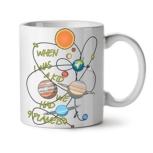 Enfant Enfant Tasse Tasse Verre Mug Mug Marvel Verre eCWQdBorx