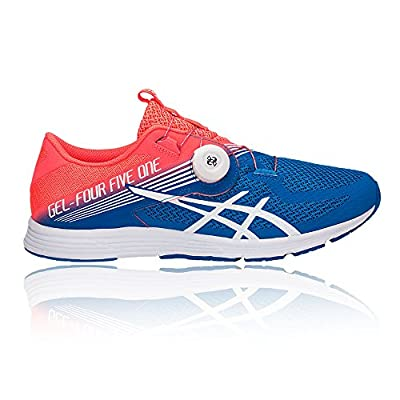 Asics GEL-451 Running Shoes - SS18