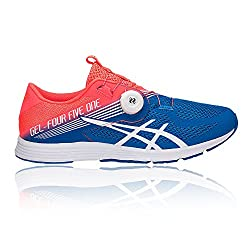 Asics Gel-451 Running Shoes - 8