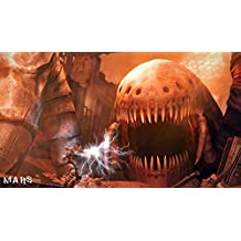 Focus Home Interactive Mars: War Logs - Juego (PC, Descarga, Windows 8 / 7 / Vista SP 2/ XP SP 3, Acción / RPG, Spiders, 26/04/2013)