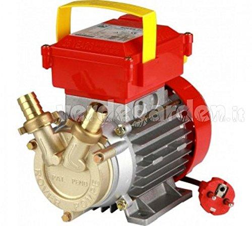 Pompa elettrica travaso Rover mod. 20 hp 0.5