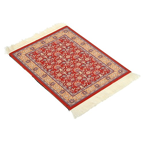 28-cmx18-cm-red-crown-bohemia-style-persian-rug-souris-pad-pour-desktop-pc-ordinateur-portable-ordin