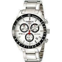 Tissot T044.417.21.031.00 - Reloj para hombres