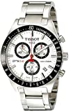 Tissot Watches Review and Comparison