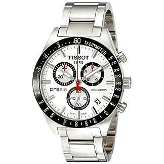 Tissot T044.417.21.031.00 – Reloj para Hombres