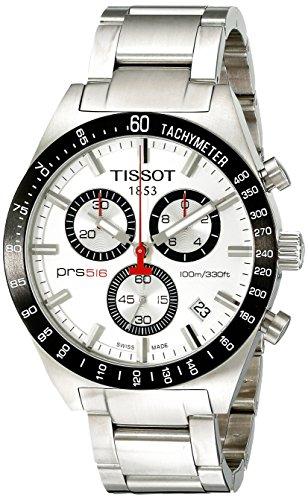 Tissot-T0444172103100-Reloj-para-hombres