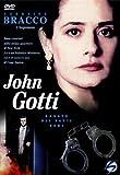 Locandina John Gotti