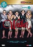 Vorstadtweiber: Staffel 3 [Österreich-Version] [3 DVDs] -