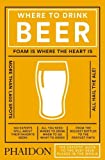 Where To Drink Beer (Cucina)