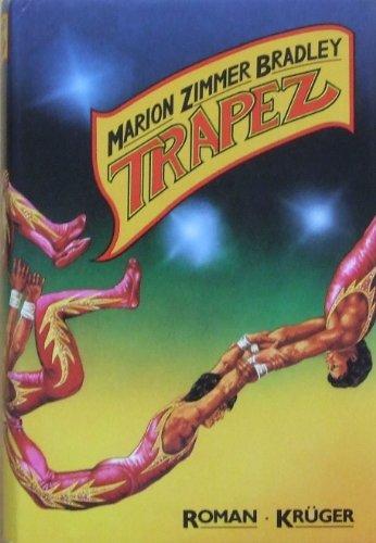 Trapez: Roman
