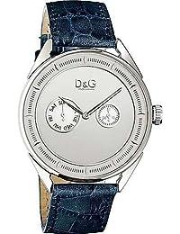 amazon co uk dolce gabbana watches wristwatch man d g dolce e gabbana jimmy z dw0421