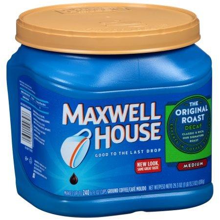 maxwell-house-decaf-original-roast-medium-ground-coffee-830g