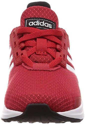 Adidas Kids Shoes Essential Duramo 9 Training Boys Girls Running Gym BB7059 New