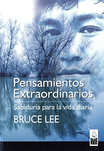 Pensamientos extraordinarios/ Extraordinary Thoughts