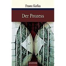 Der Prozess
